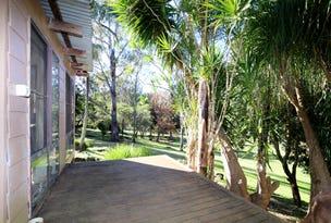 2 Oakey Creek Rd, Georgica, NSW 2480