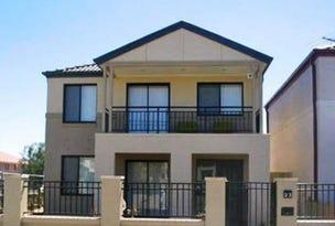 21 Wingate Avenue, West Hoxton, NSW 2171