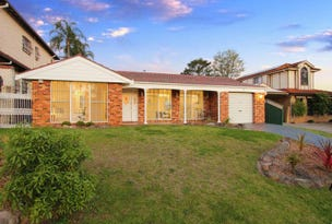 115 Whitby Road, Kings Langley, NSW 2147