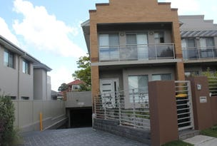 1/57-59 Mountview St, Beverly Hills, NSW 2209