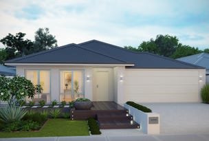 Lot 7 Greenacre Street, Pinjarra, WA 6208