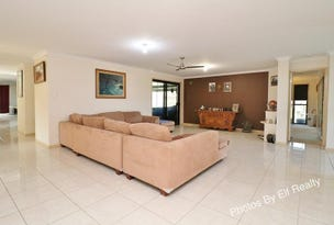 11 Peppertree Place, Plainland, Qld 4341