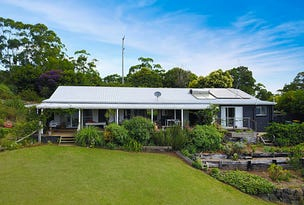 44 Rosella Road, North Maleny, Qld 4552