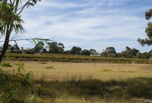 Lot 61 Billabong Road, Mypolonga, SA 5254