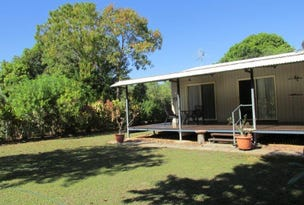 Lot 148 Hatt Street, Adelaide River, NT 0846