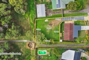 28 PLYMSTOCK STREET, Alexandra Hills, Qld 4161