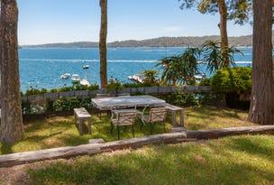 11 Florence Terrace, Scotland Island, NSW 2105