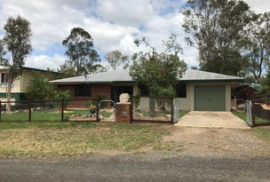33 Pooles road, Villeneuve, Qld 4514