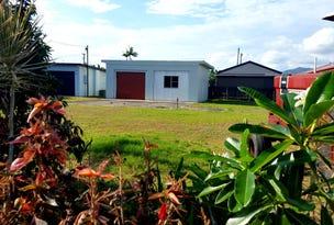29 Hawthorne Dr, Kurrimine Beach, Qld 4871
