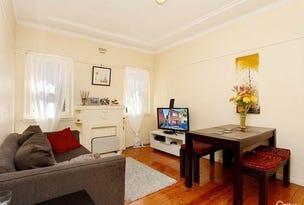 2/211 NEW CANTERBURY ROAD, Lewisham, NSW 2049