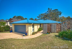 72 Teragalin Drive, Chain Valley Bay, NSW 2259