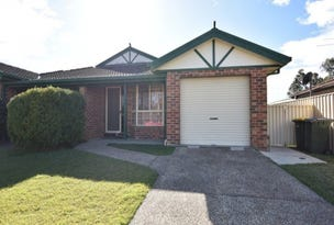2/23 Taylor Avenue, Thornton, NSW 2322