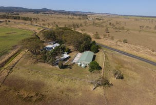 135 Naughtons Gap Road, Casino, NSW 2470