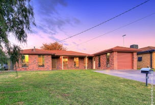23 Forrest Street, Lake Albert, NSW 2650