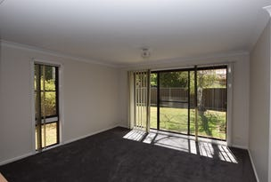 4 / 13 Coronation Drive, Orange, NSW 2800