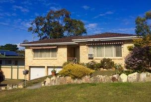 18 Arcadia Street, Arcadia Vale, NSW 2283