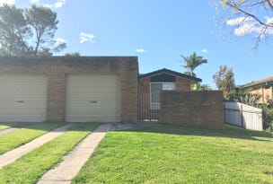 1/10 Townhead Crescent, Singleton, NSW 2330