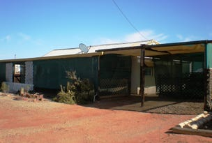 Lot 414 Government Rd, Andamooka, SA 5722