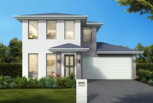 Lot 1037 719-735 Camden Valley Way, Catherine Field, NSW 2557