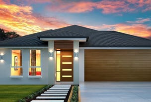 Lot 23 Welford Court , Park Vista Estate, Mango Hill, Qld 4509
