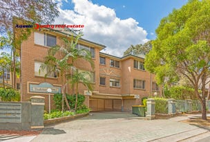 16/79 Stapleton Street, Pendle Hill, NSW 2145