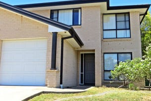 53B Woollybutt Way, Muswellbrook, NSW 2333