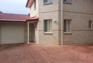2/14 Margaret Street, Wyong, NSW 2259