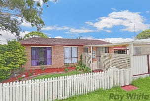 12 Waverley Road, Mannering Park, NSW 2259
