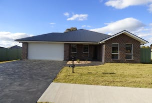 7 Francis Place, Young, NSW 2594