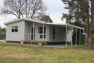 76 Glen Innes Road, Armidale, NSW 2350