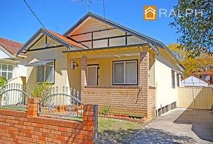 31 Ernest Street, Lakemba, NSW 2195