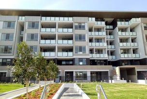 1A Morton St, Parramatta, NSW 2150