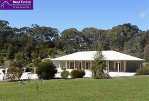 24 Morrison Road, Penwortham, SA 5453
