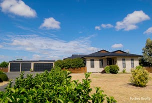 52 Diamond Drive, Dalby, Qld 4405