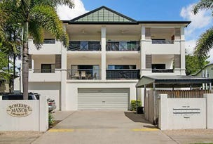 10/7  Pembroke Street, Parramatta Park, Qld 4870