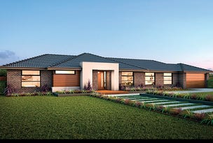 Lot 28 Dietrich Court, Maudsland, Qld 4210