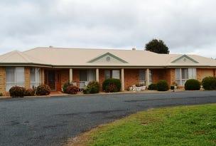 369 Dirnaseer Road, Cootamundra, NSW 2590
