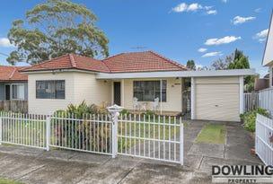 38 Abbott Street, Wallsend, NSW 2287