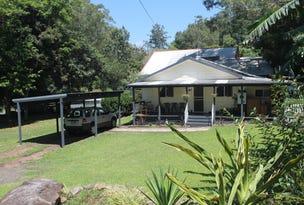 33 Tarawarra Street, Bomaderry, NSW 2541