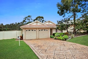 29 Stanton Drive, Morpeth, NSW 2321