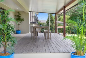 4 Rayles Lane, Terranora, NSW 2486