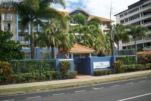 16/275 Esplanade, Cairns North, Qld 4870
