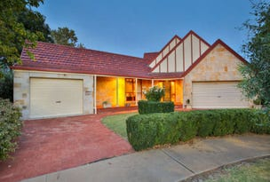 4 View Court, Mildura, Vic 3500