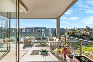 805/122 Ross Street, Forest Lodge, NSW 2037
