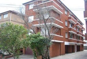 2/23 Blenheim Street, Randwick, NSW 2031