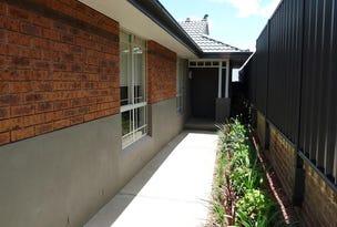 209 Hill St, Orange, NSW 2800