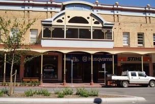 503 High Street, Maitland, NSW 2320
