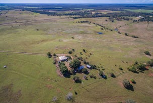 286 Huxley Road, North Isis, Qld 4660