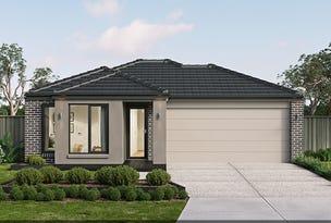 Lot 85  Bullara Place, Wangaratta, Vic 3677