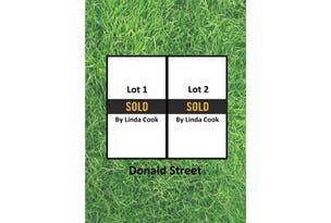 Lot 2 24 Donald Street, St Marys, SA 5042